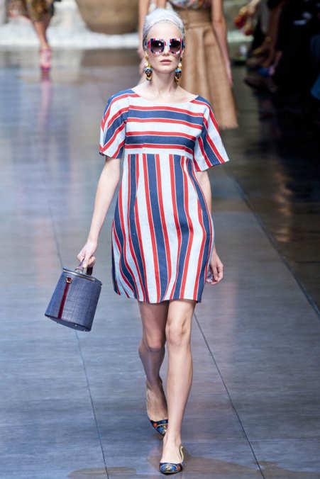 Photo 23 from Dolce & Gabbana