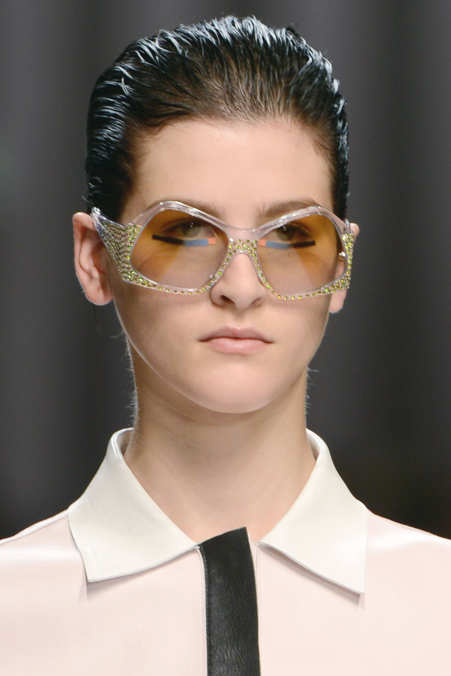 Detail Photo 10 from Fendi