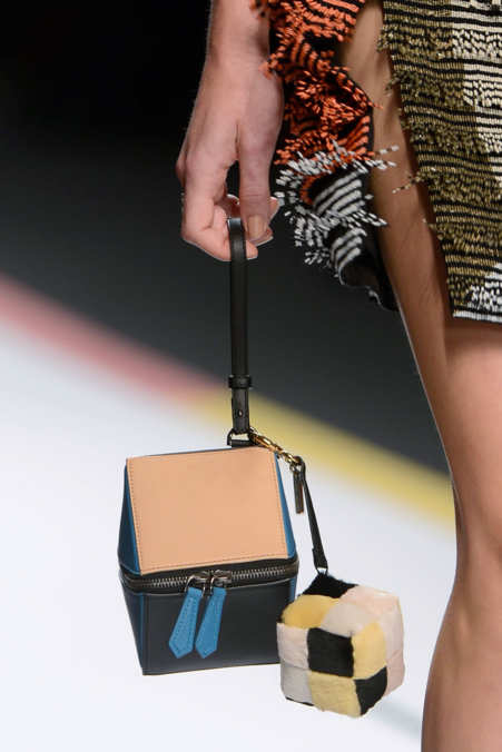 Detail Photo 14 from Fendi