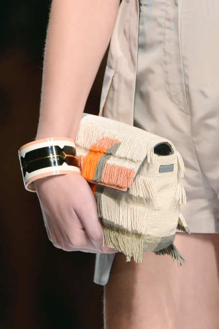 Detail Photo 22 from Fendi