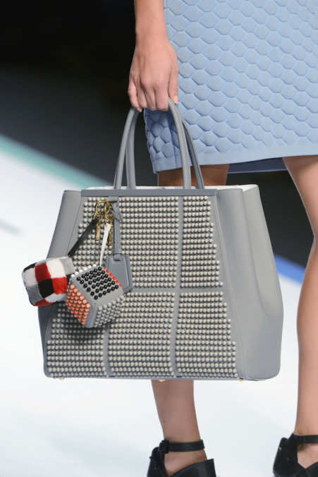 Detail Photo 25 from Fendi