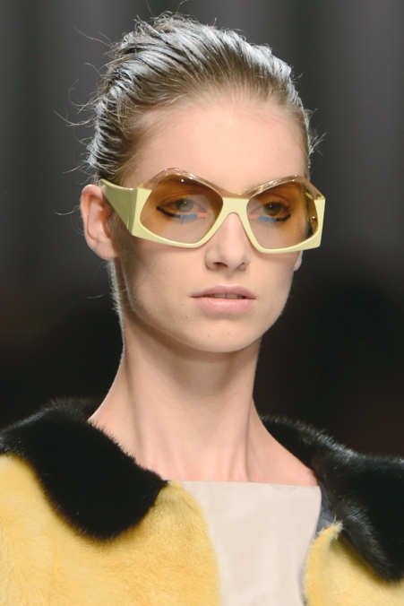 Detail Photo 28 from Fendi