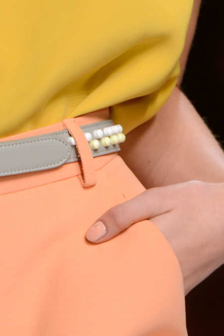 Detail Photo 4 from Fendi