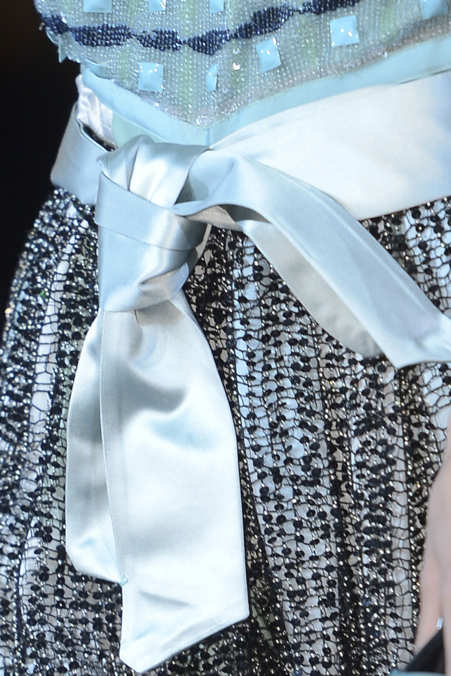 Detail Photo 19 from Giorgio Armani