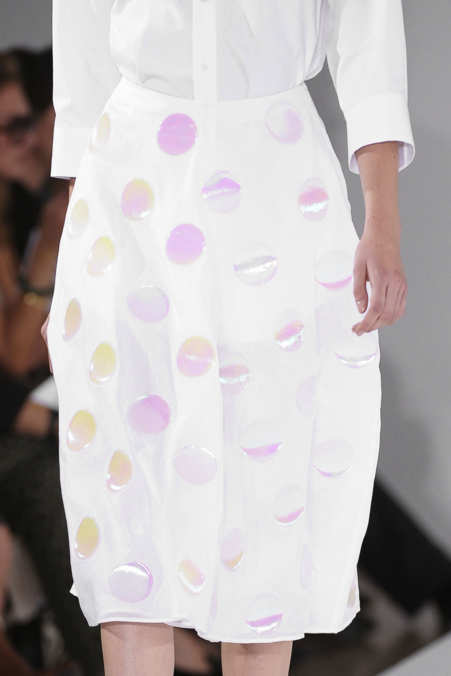 Detail Photo 9 from Jil Sander