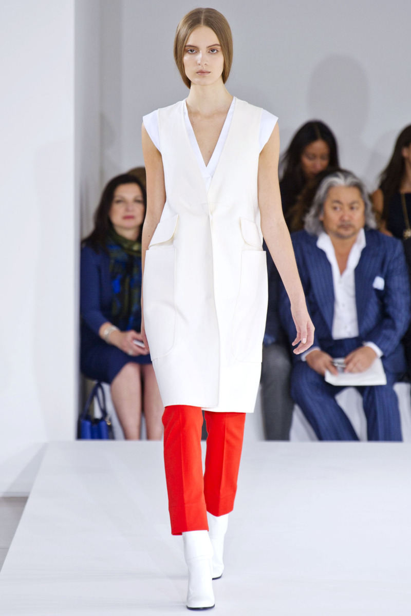 Photo 10 from Jil Sander