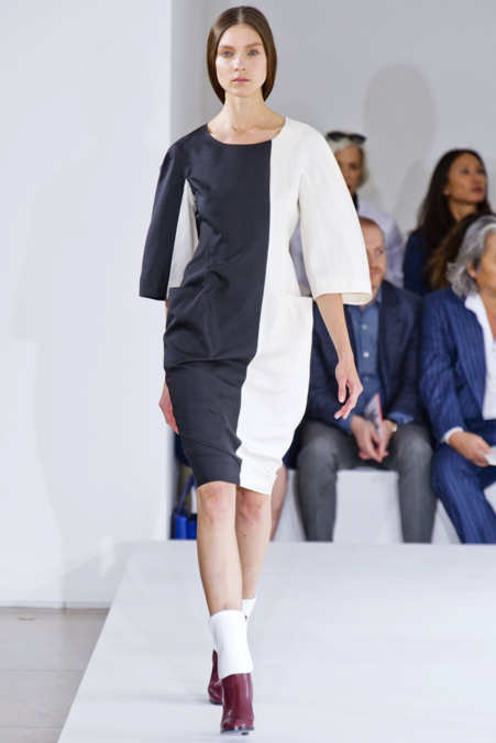 Photo 18 from Jil Sander