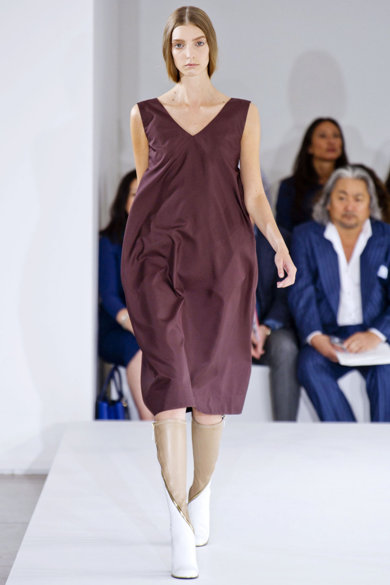 Photo 19 from Jil Sander