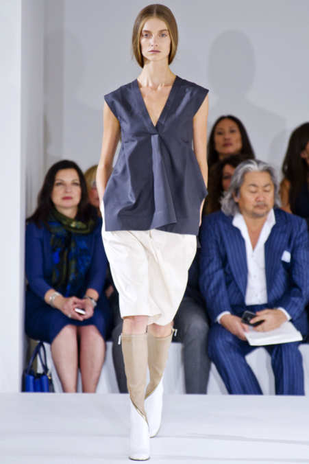 Photo 22 from Jil Sander
