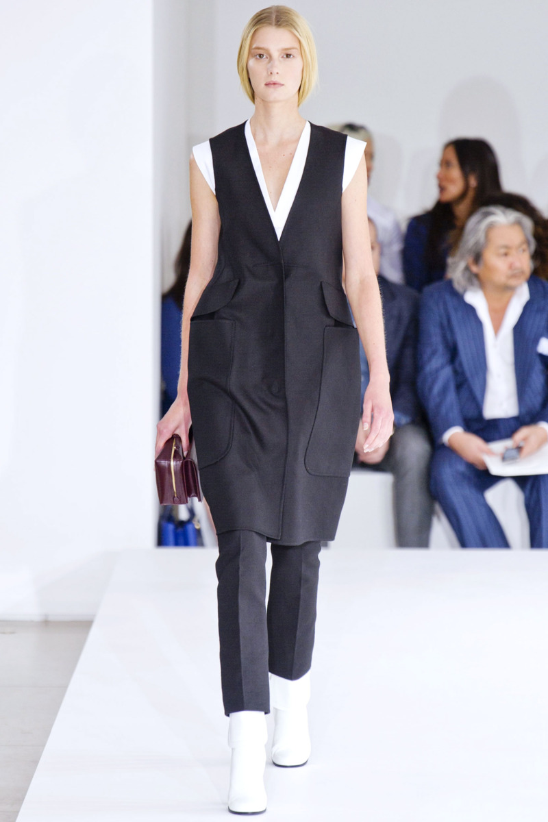 Photo 25 from Jil Sander