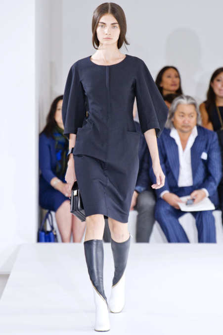 Photo 26 from Jil Sander
