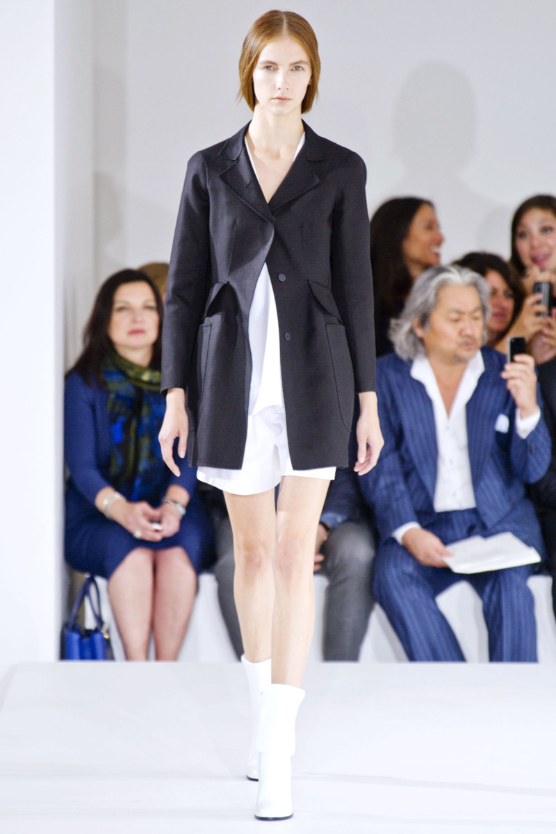 Photo 28 from Jil Sander