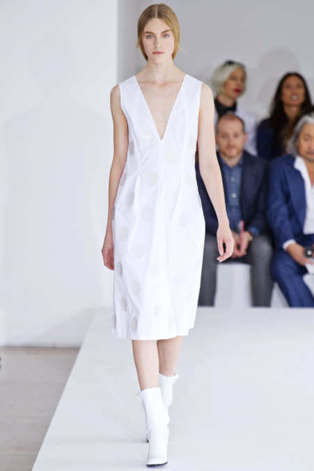 Photo 32 from Jil Sander