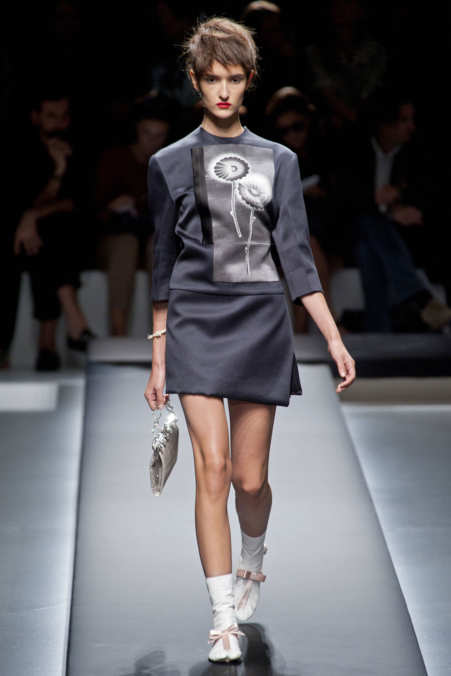 Photo 2 from Prada