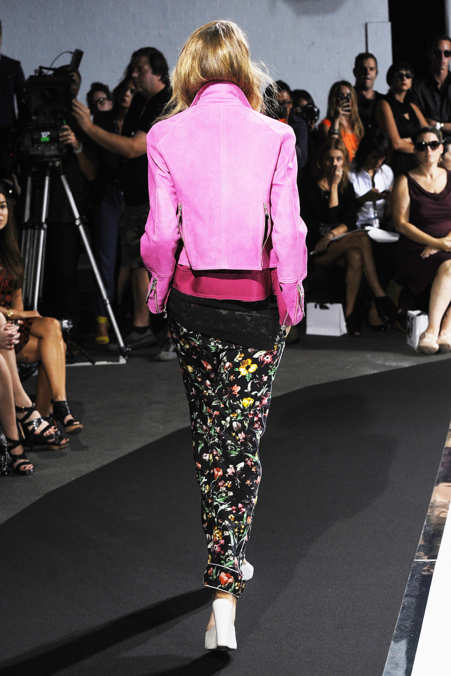 Back Photo 12 from 3.1 Phillip Lim