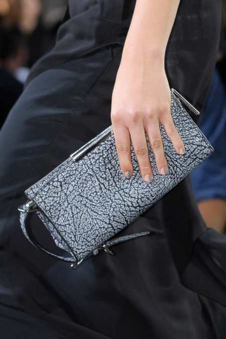 Detail Photo 23 from 3.1 Phillip Lim