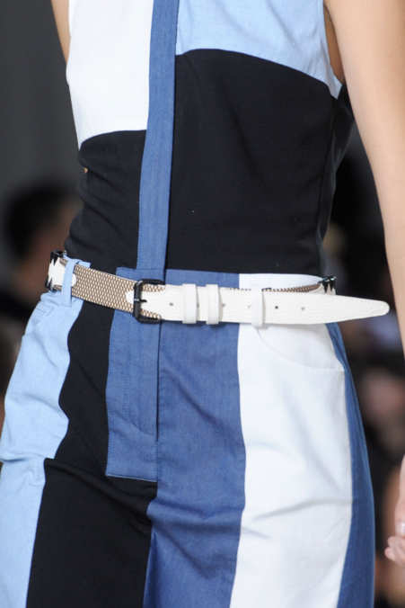 Detail Photo 27 from 3.1 Phillip Lim