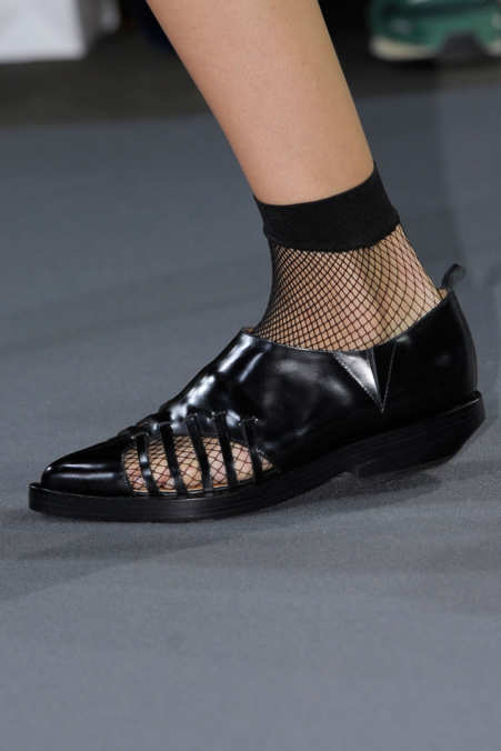 Detail Photo 3 from 3.1PhillipLim