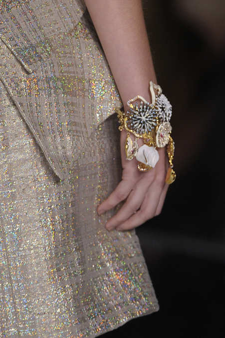 Detail Photo 11 from Badgley Mischka