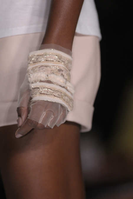 Detail Photo 12 from Badgley Mischka