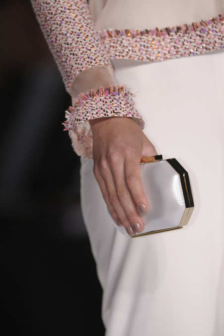 Detail Photo 17 from Badgley Mischka