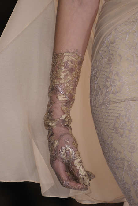 Detail Photo 19 from Badgley Mischka