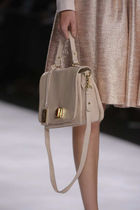 Detail Photo 2 from Badgley Mischka