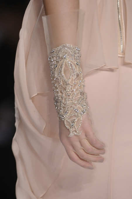 Detail Photo 4 from Badgley Mischka