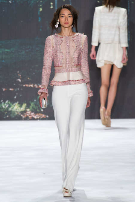 Photo 22 from Badgley Mischka
