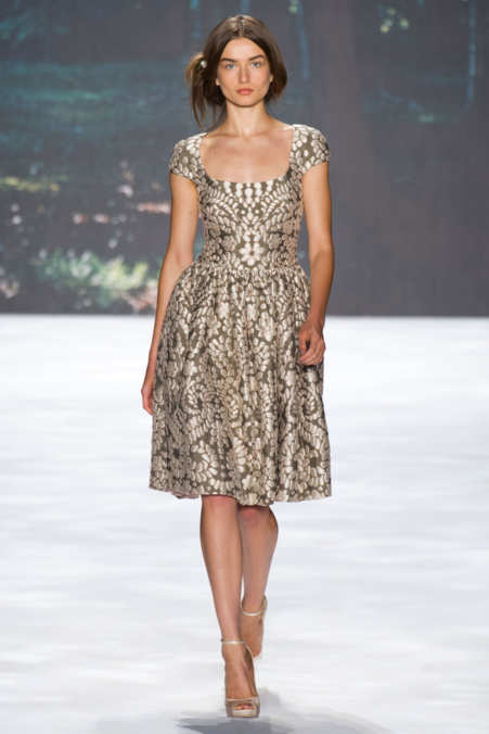 Photo 3 from Badgley Mischka