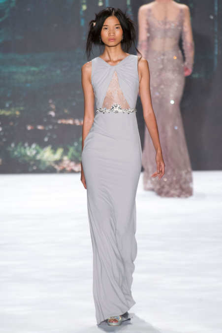 Photo 30 from Badgley Mischka