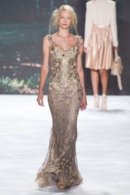 Photo 4 from Badgley Mischka