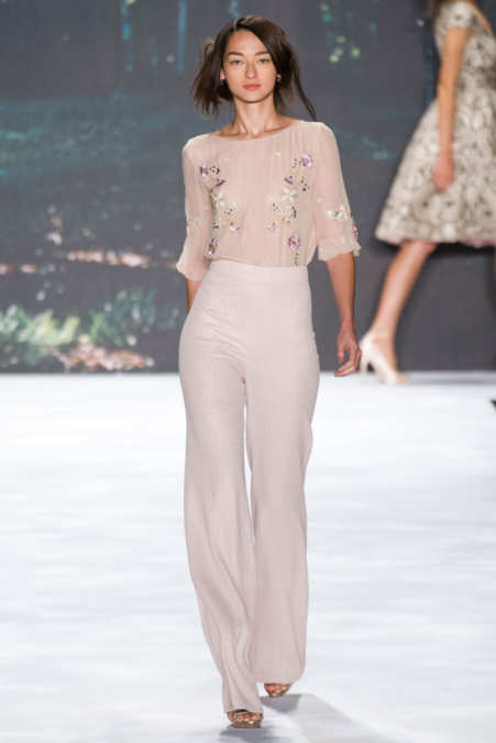 Photo 5 from Badgley Mischka