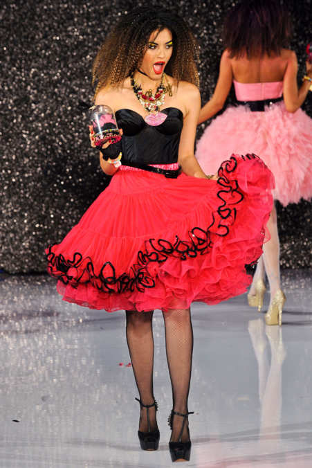 Photo 53 from Betsey Johnson