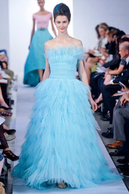 Photo 58 from Oscar de la Renta