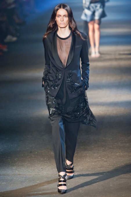 Photo 23 from Prabal Gurung