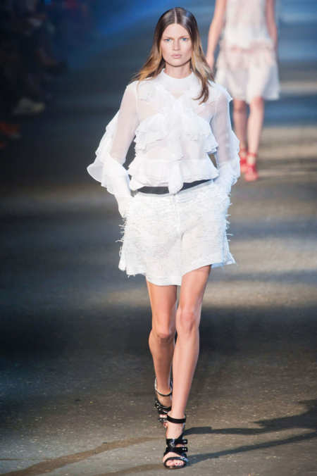 Photo 28 from Prabal Gurung