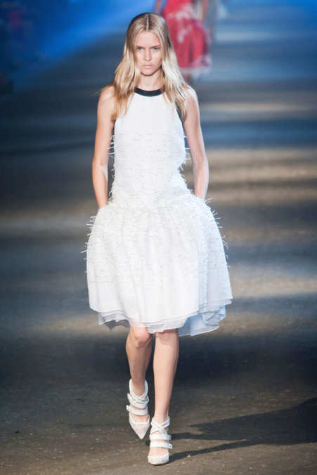 Photo 35 from Prabal Gurung