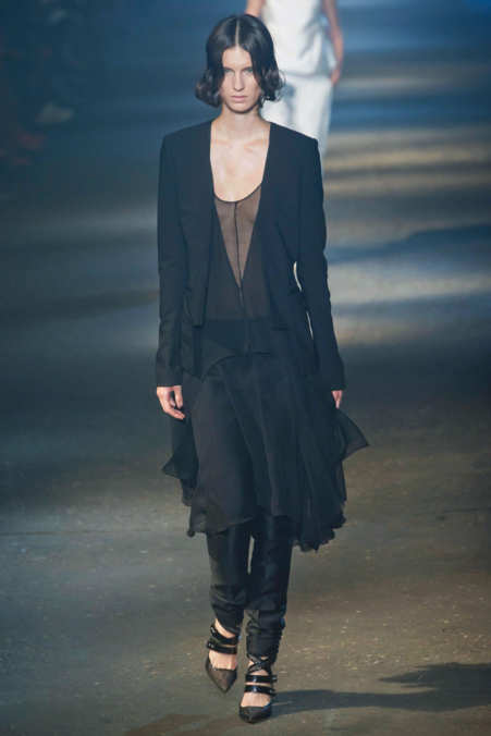 Photo 7 from Prabal Gurung