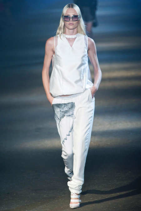 Photo 8 from Prabal Gurung