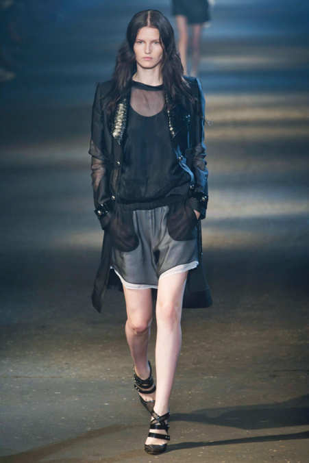Photo 9 from Prabal Gurung