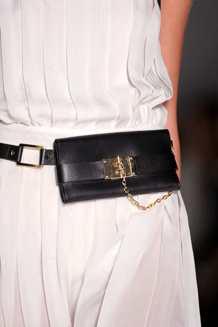 Detail Photo 5 from Rachel Zoe