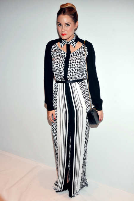 Photo 7 from Rebecca Minkoff