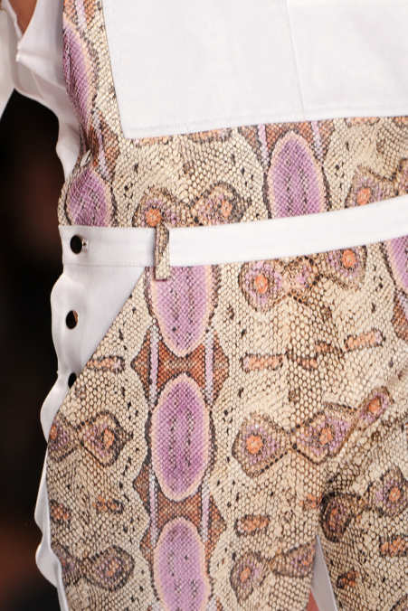Detail Photo 10 from Rebecca Minkoff
