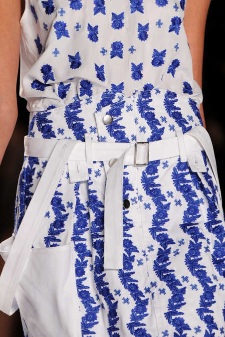 Detail Photo 14 from Rebecca Minkoff