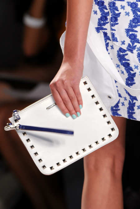Detail Photo 15 from Rebecca Minkoff