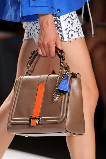Detail Photo 29 from Rebecca Minkoff