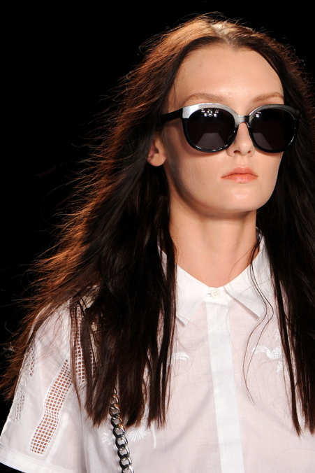 Detail Photo 6 from Rebecca Minkoff