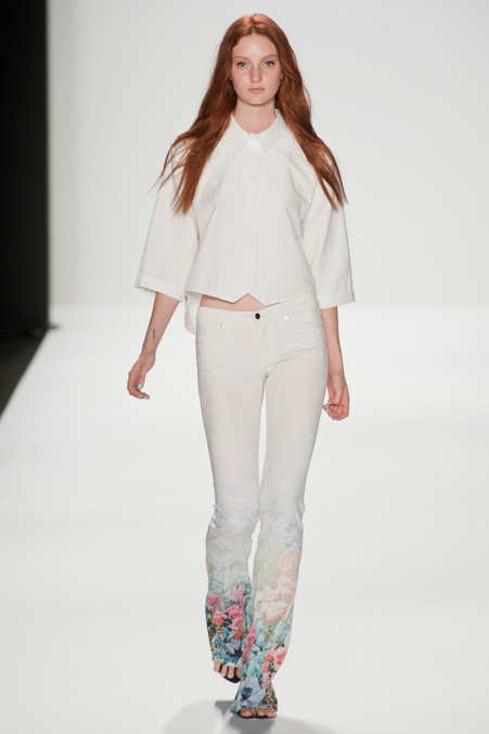 Photo 1 from Rebecca Minkoff