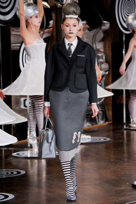Photo 1 from Thom Browne